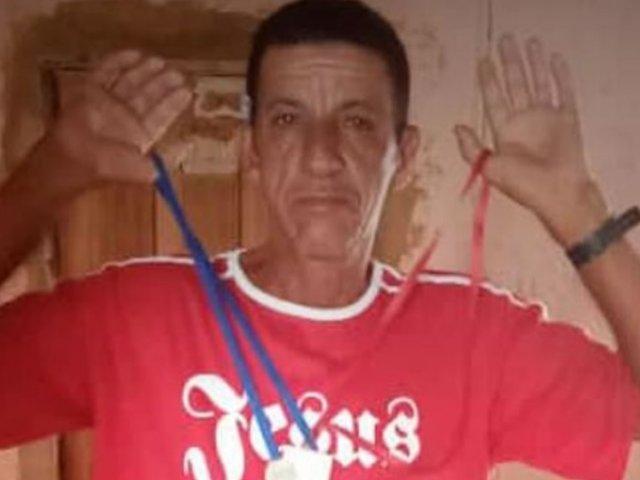 Homem morre após ser atacado por enxame de abelhas na Rural Minas, em João Pinheiro