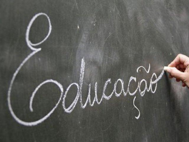 Senado aprova texto-base da PEC Emergencial mantendo destinação obrigatória de recursos para a educação