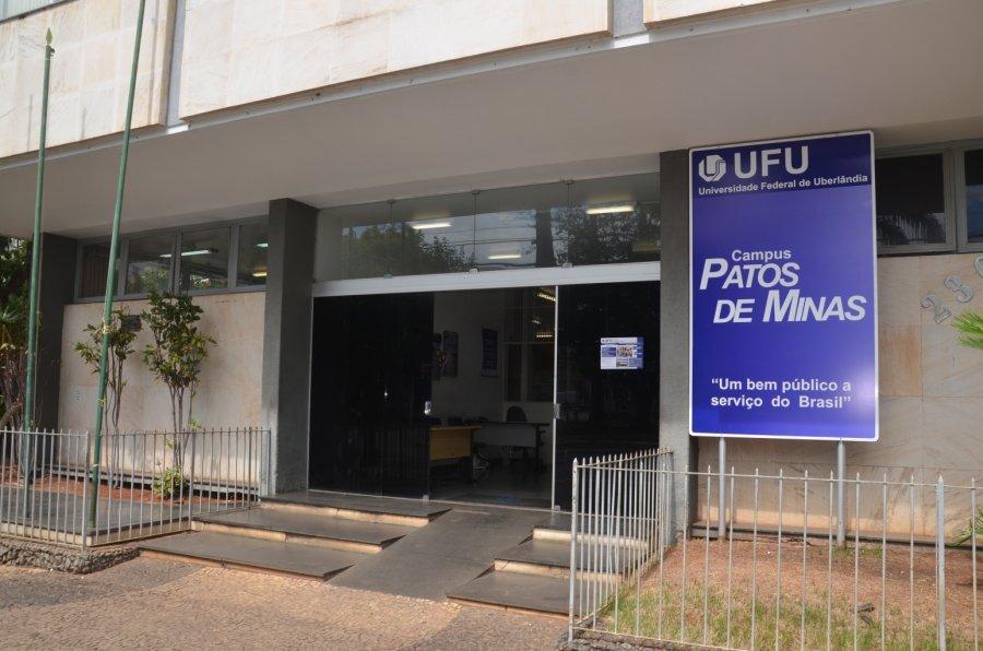 UFU divulga edital do Vestibular 2021-2