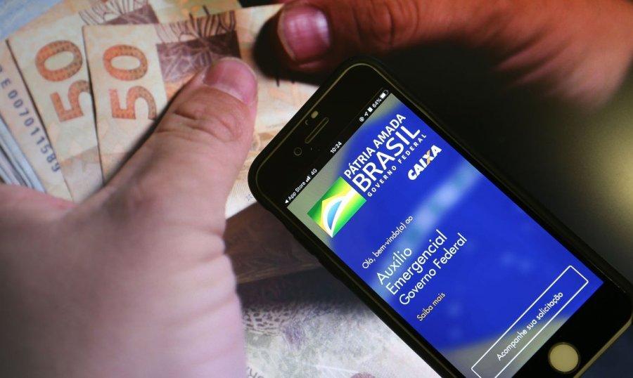 Patos em Destaque explica: nova rodada do auxílio emergencial