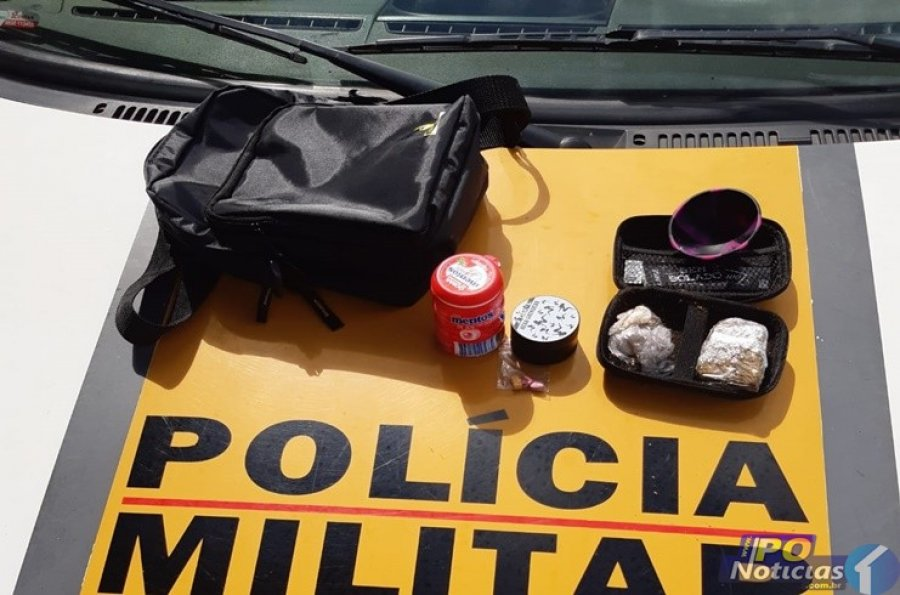 Três pessoas são detidas durante operação Lei Seca na LMG-740