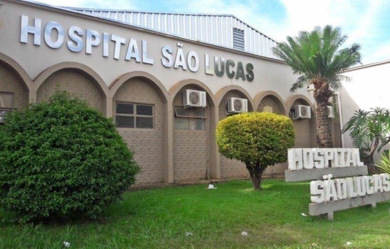 Hospital São Lucas diz que atendimento pelo SUS pode ser suspenso se hemodiálise for transferida