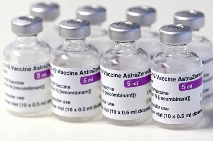 Covid-19: informe sobre encerramento da vacinação para trabalhador da saúde