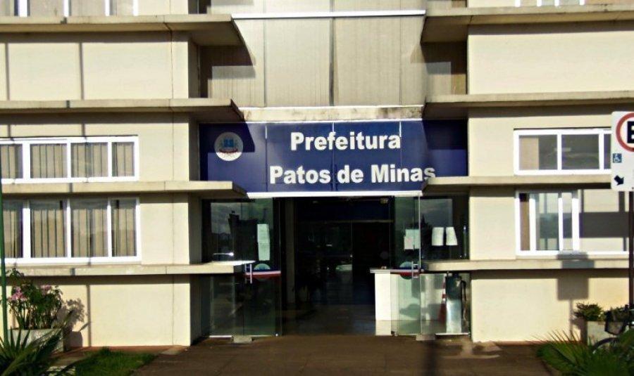Prefeitura divulga resultado do Processo Seletivo 001/2021