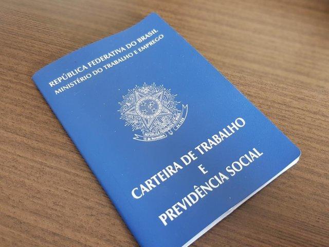 Confira as vagas de emprego para esta semana em Patos de Minas