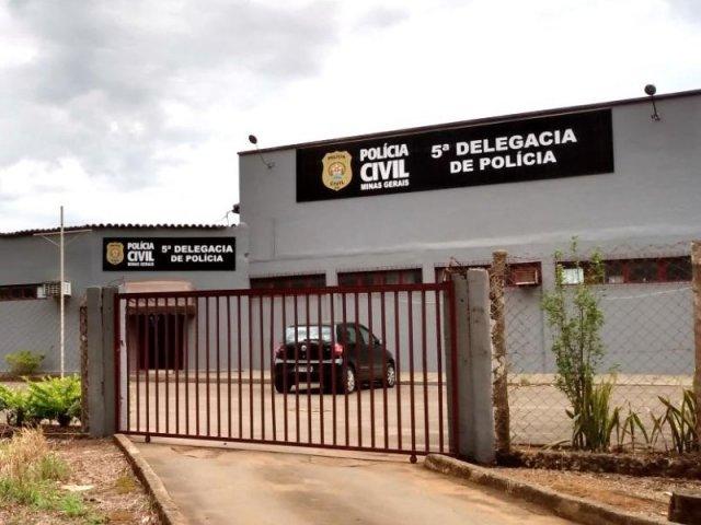 Operação Gaia III resulta em prisão de foragido da Justiça