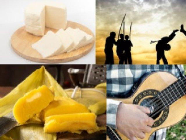 Sectel promove 1° Festival do Patrimônio Cultural de Patos de Minas