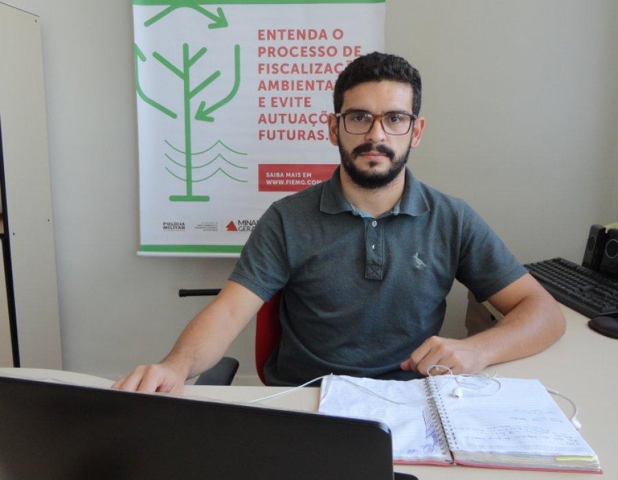 FAPI 2021: Adesão no Alto Paranaíba vai até 09/08