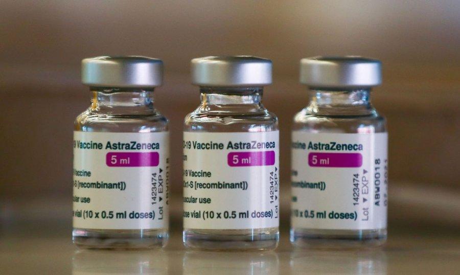 Vacinação Covid-19 : documento a ser apresentada por trabalhador da educação