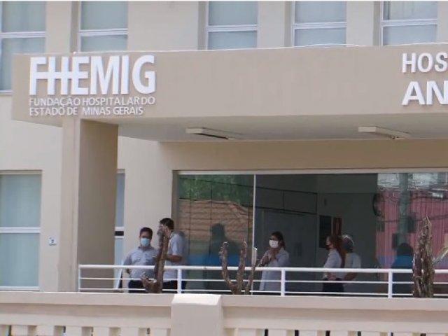 Mesa Diretora do CES-MG exige a suspensão imediata do edital de seleção de OS para o Hospital Regional