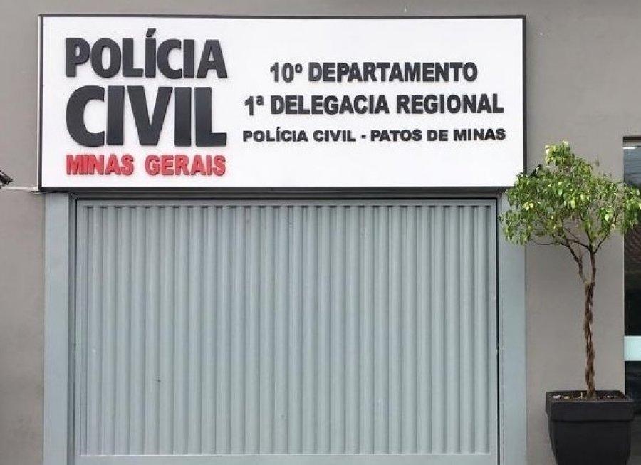 PC prende suspeitos de cárcere privado de mulher e duas crianças