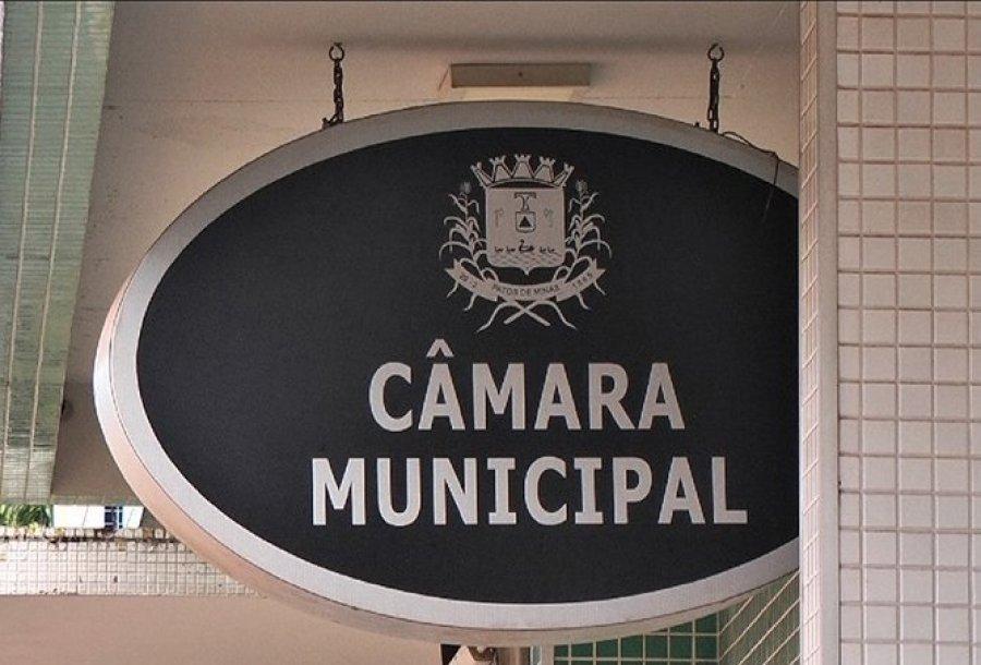 Líderes partidários indicam vereadores para comporem CPI que vai apurar denúncia de possíveis irregularidades na prestação dos serviços da Copasa