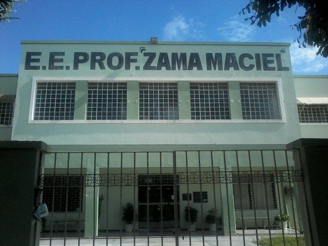 Renovação de matrícula de alunos da rede pública estadual de Minas vai até 22/10