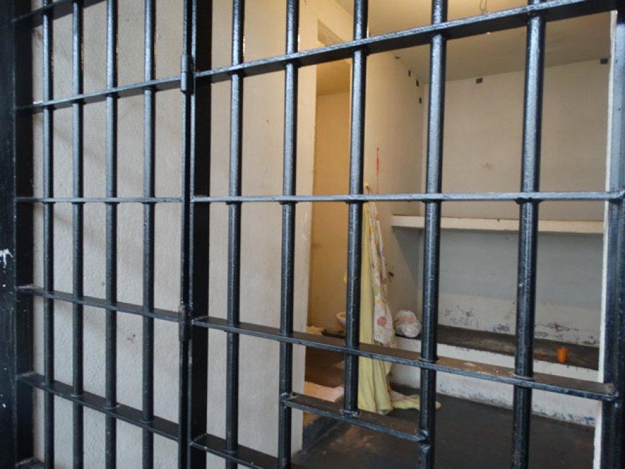 Três presos fogem de Unidade Prisional em Patrocínio