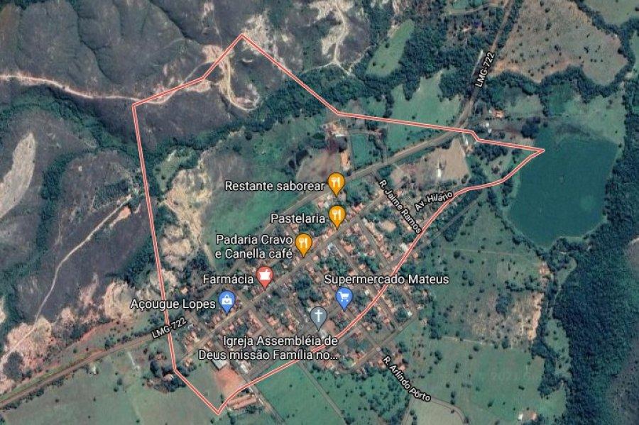 Prefeitura no seu Bairro estará em Pilar nessa terça-feira