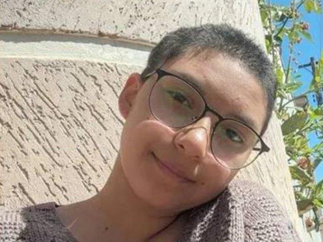 Adolescente que estava desaparecida é encontrada sem vida em Rio Paranaíba
