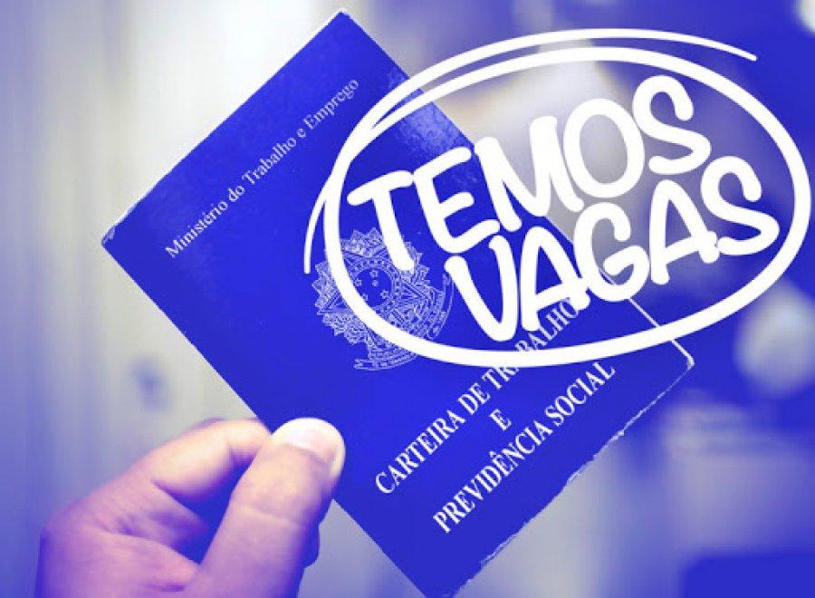 Conheça as vagas de emprego na cidade de Patos de Minas