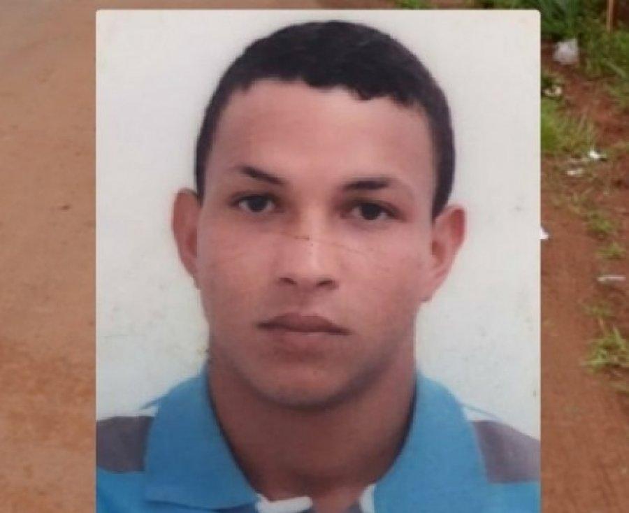Motoqueiro de 26 anos morre em acidente na estrada que liga Lagoa Formosa ao Distrito de Monjolinho