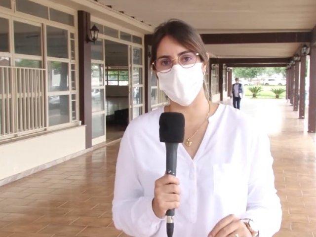 Cirurgias eletivas estão autorizadas em Patos de Minas