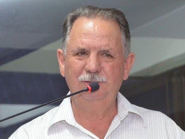 STJ nega pedido de habeas corpus de Jorge Marra, acusado de matar Cássio Remis