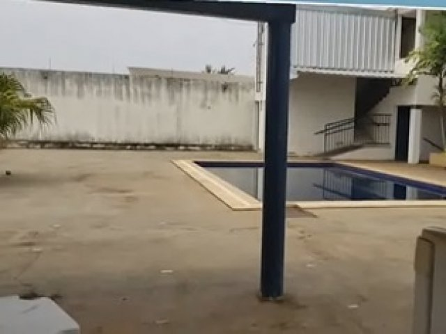 Polícia Civil conclui investigação de trio baleado durante festa em Patos de Minas