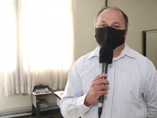 Abertas as inscrições para o auxílio emergencial dos artistas em Patos de Minas